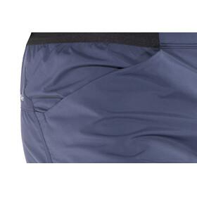 Haglöfs L.I.M Fuse Pants Men Tarn Blue